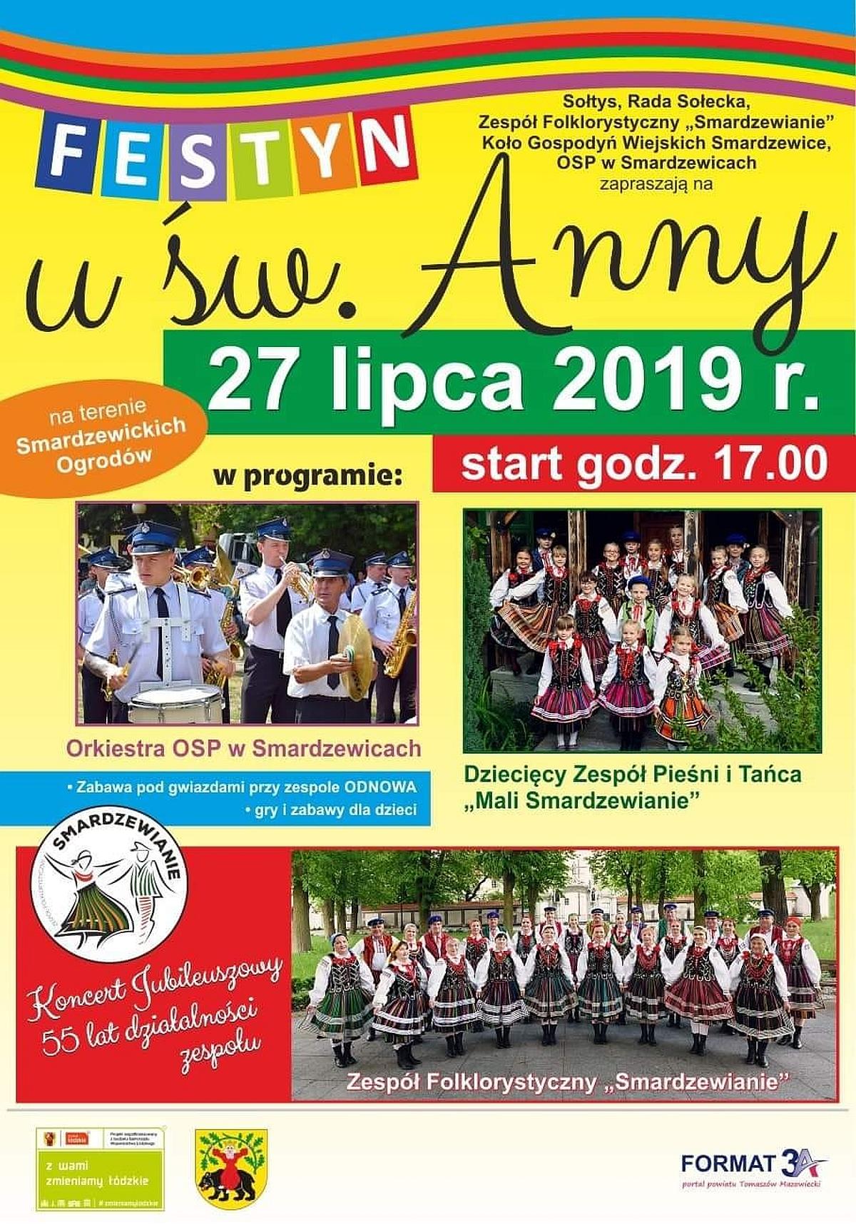 Festyn-u-sw-Anny-2019.jpg