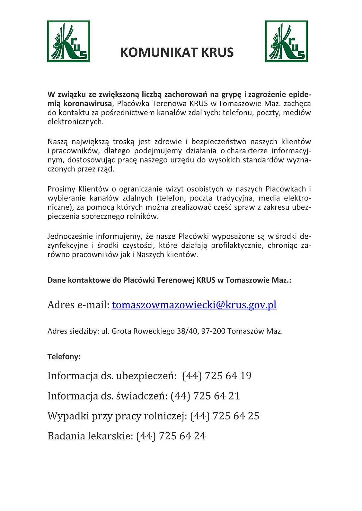 KOMUNIKAT-KRUS-1_1.jpg