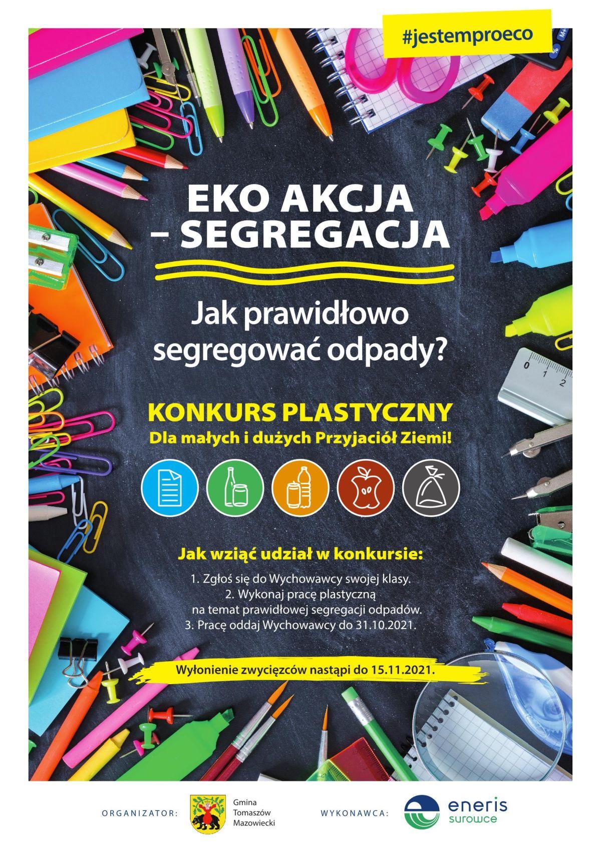 Konkurs-Eko-akcja-segregacja-Plakat-A3_1.jpg