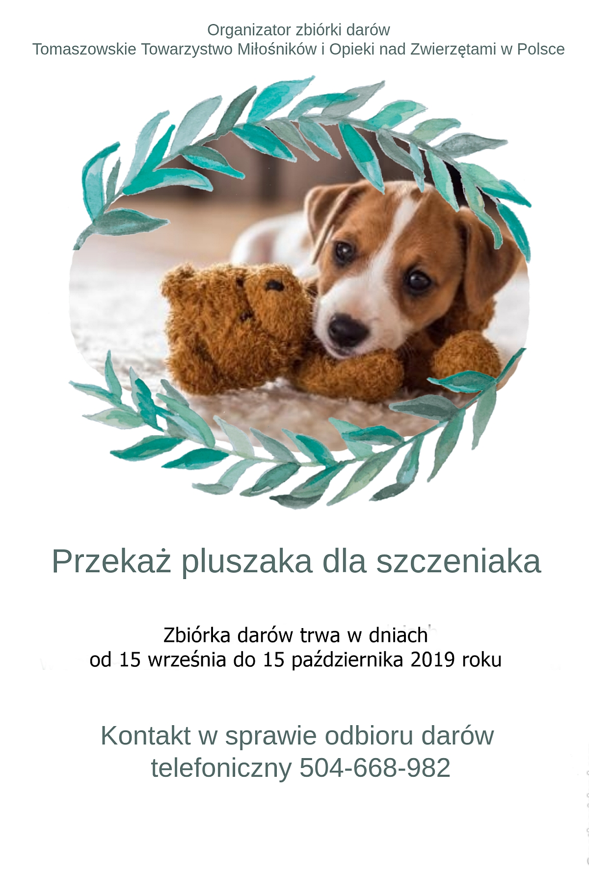 Plakat-zbiorki-darow-korekta.jpg