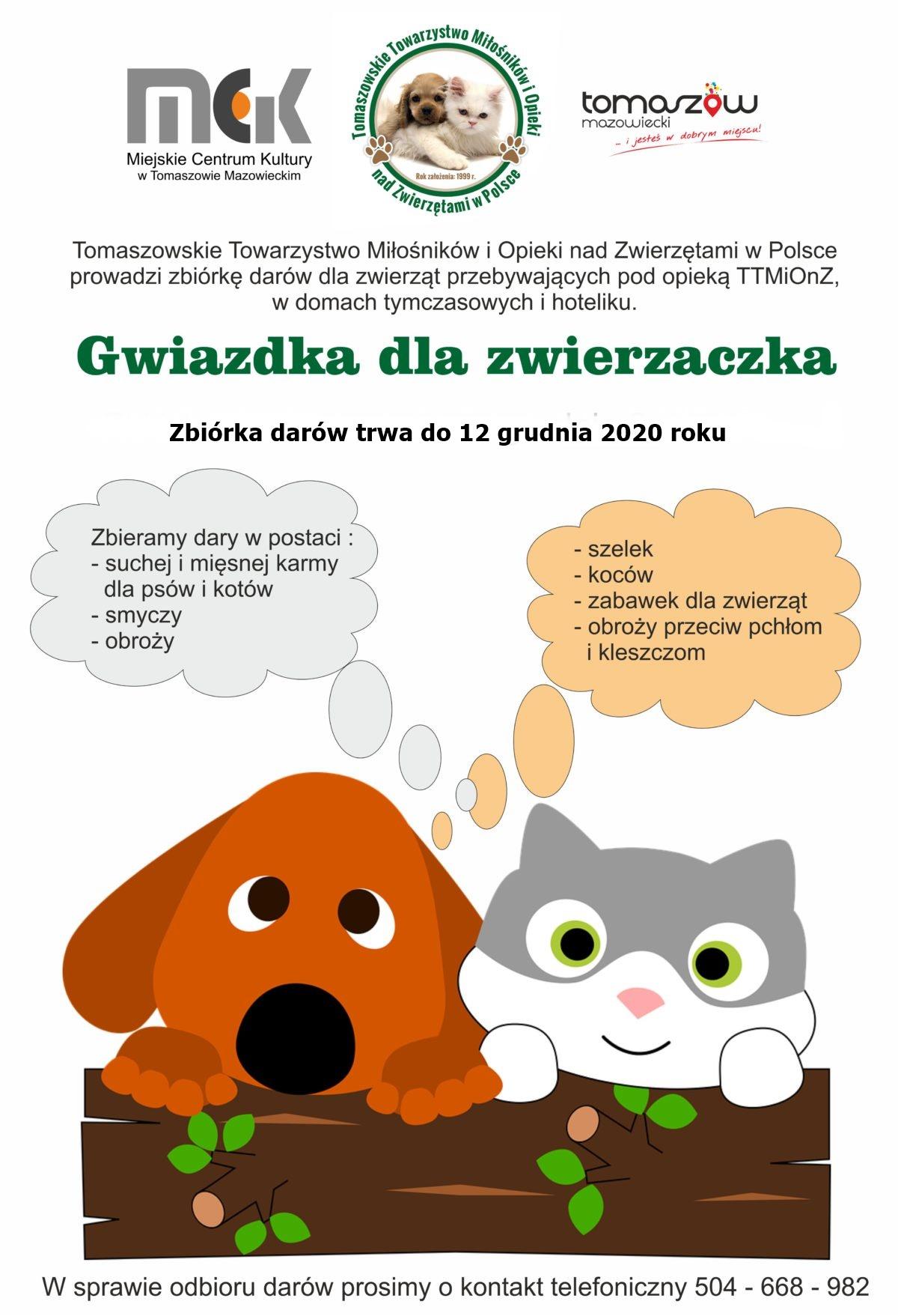 TOZ-zbiork-darow.jpg