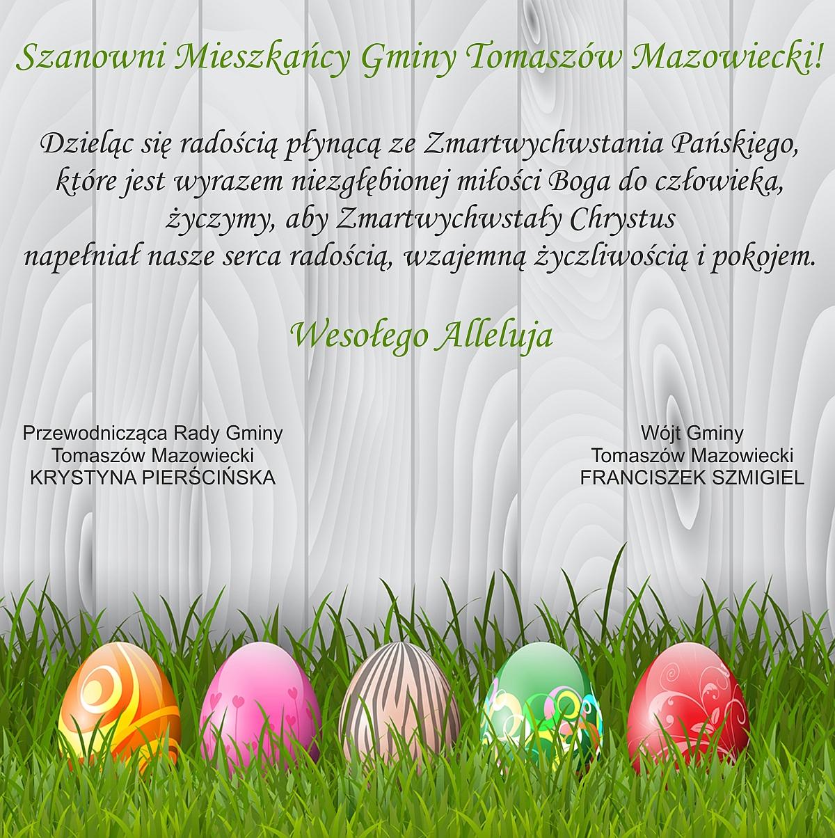 Wielkanoc-2019.jpg