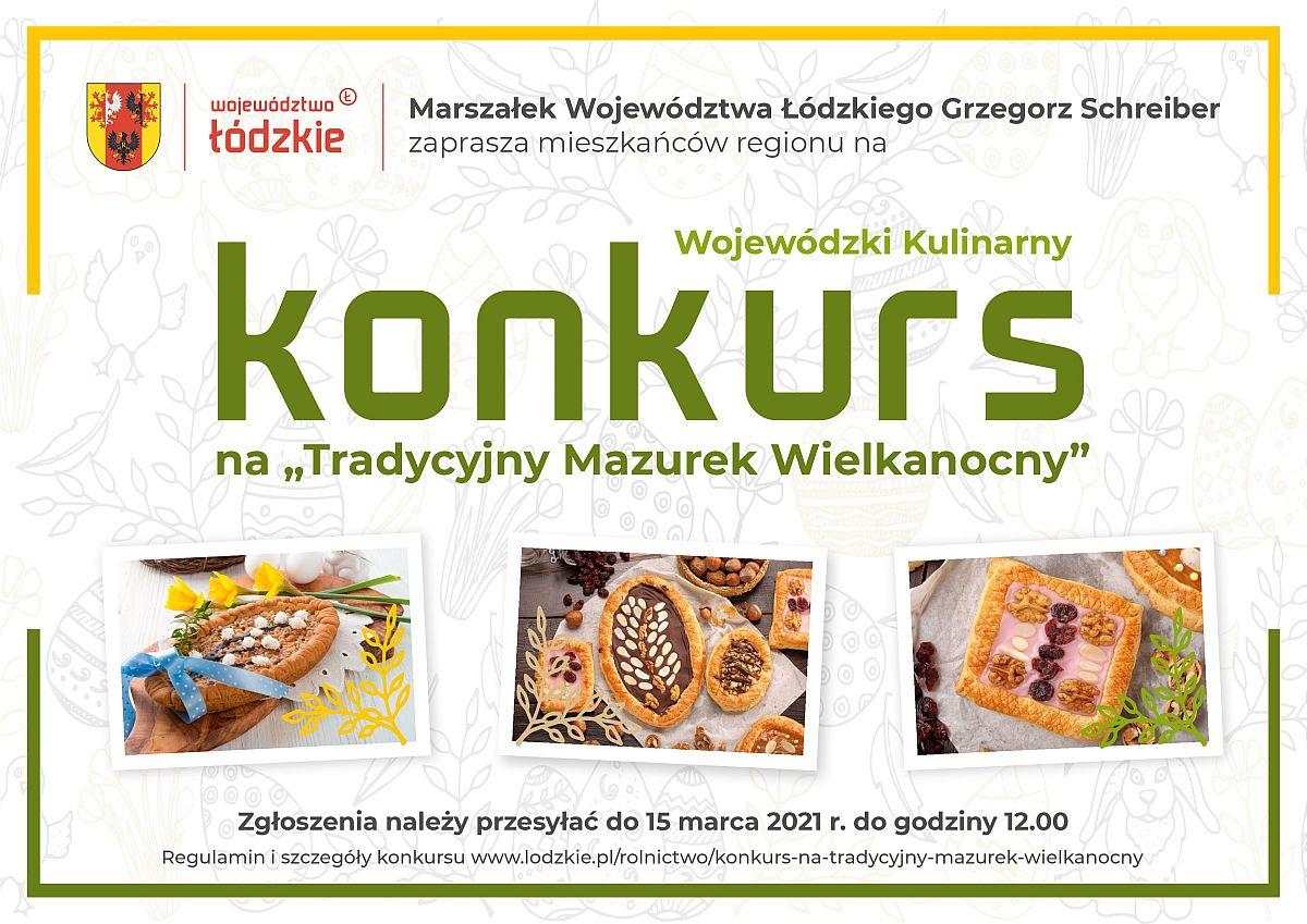 Wojewodzki-Kulinarny-Konkurs-na-Tradycyjny-Mazurek-Wielkanocny.jpg