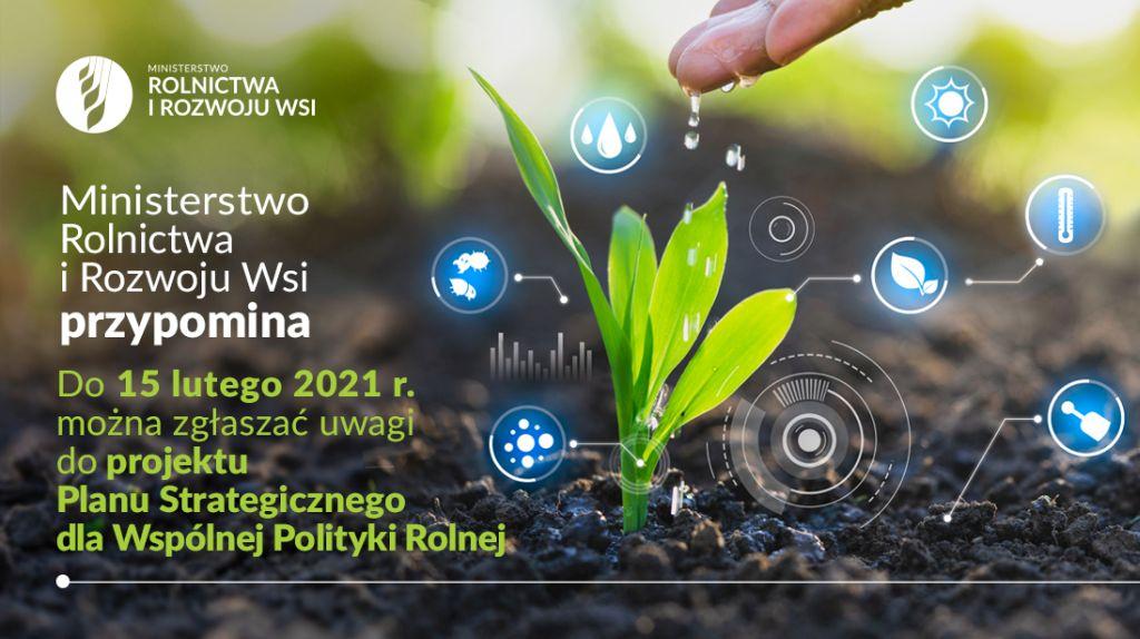 Wspolna-polityka-rolna-po-2020-PRZYPOMNIENIE-TT.jpg