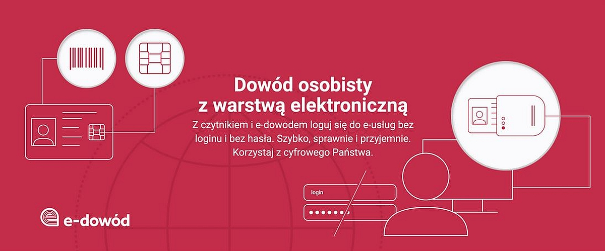 e-dowod.JPG