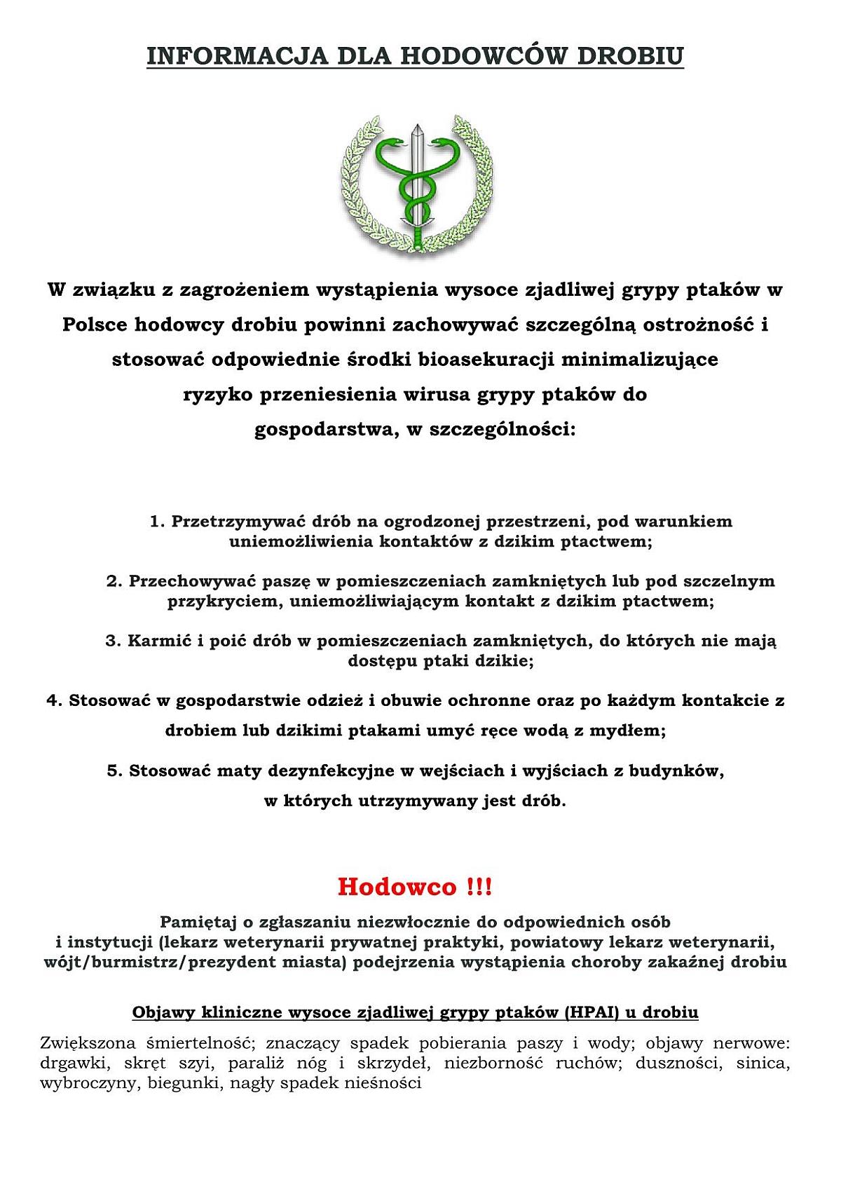 informacja_dla_hodowcow_drobiu_1.jpg