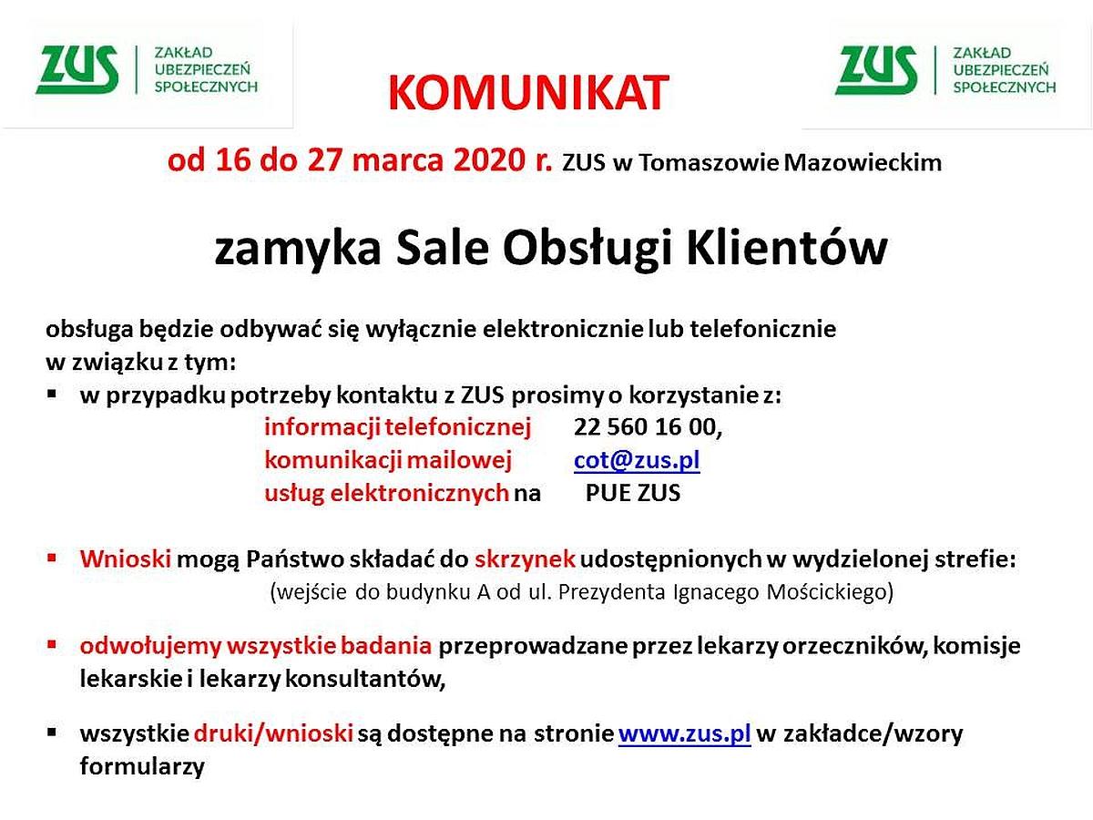 komunikat-dla-mieszkancow-powiat-tomaszowski.jpg