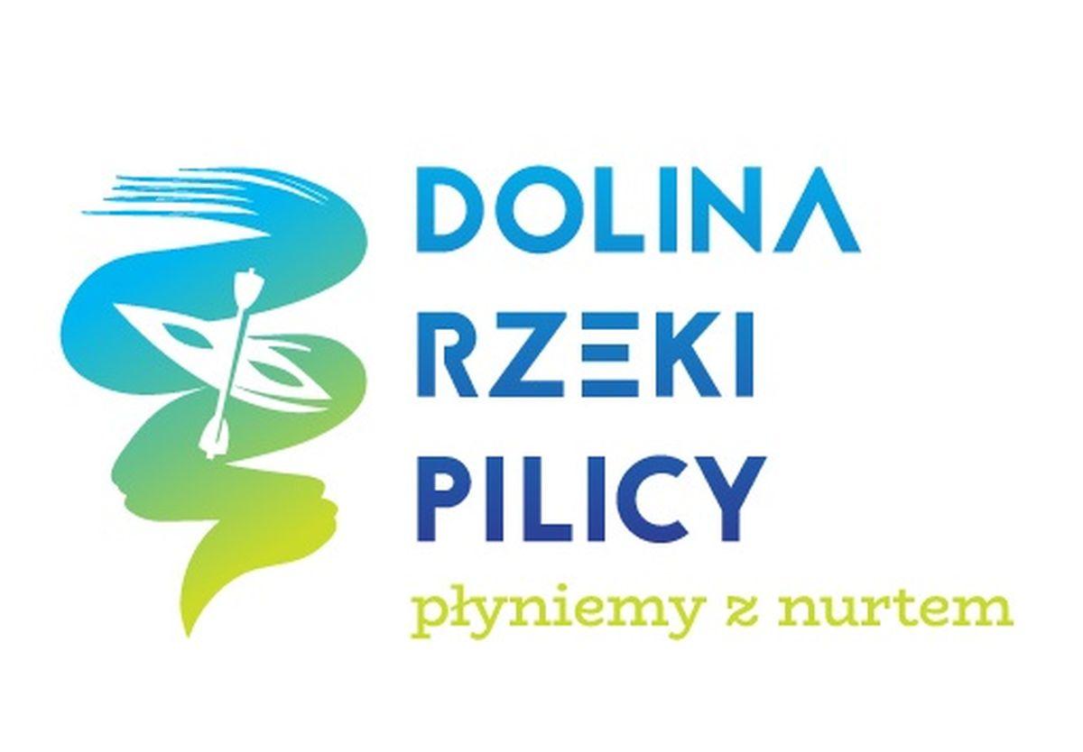 logo_dolina_rzeki_pilicy1.jpg