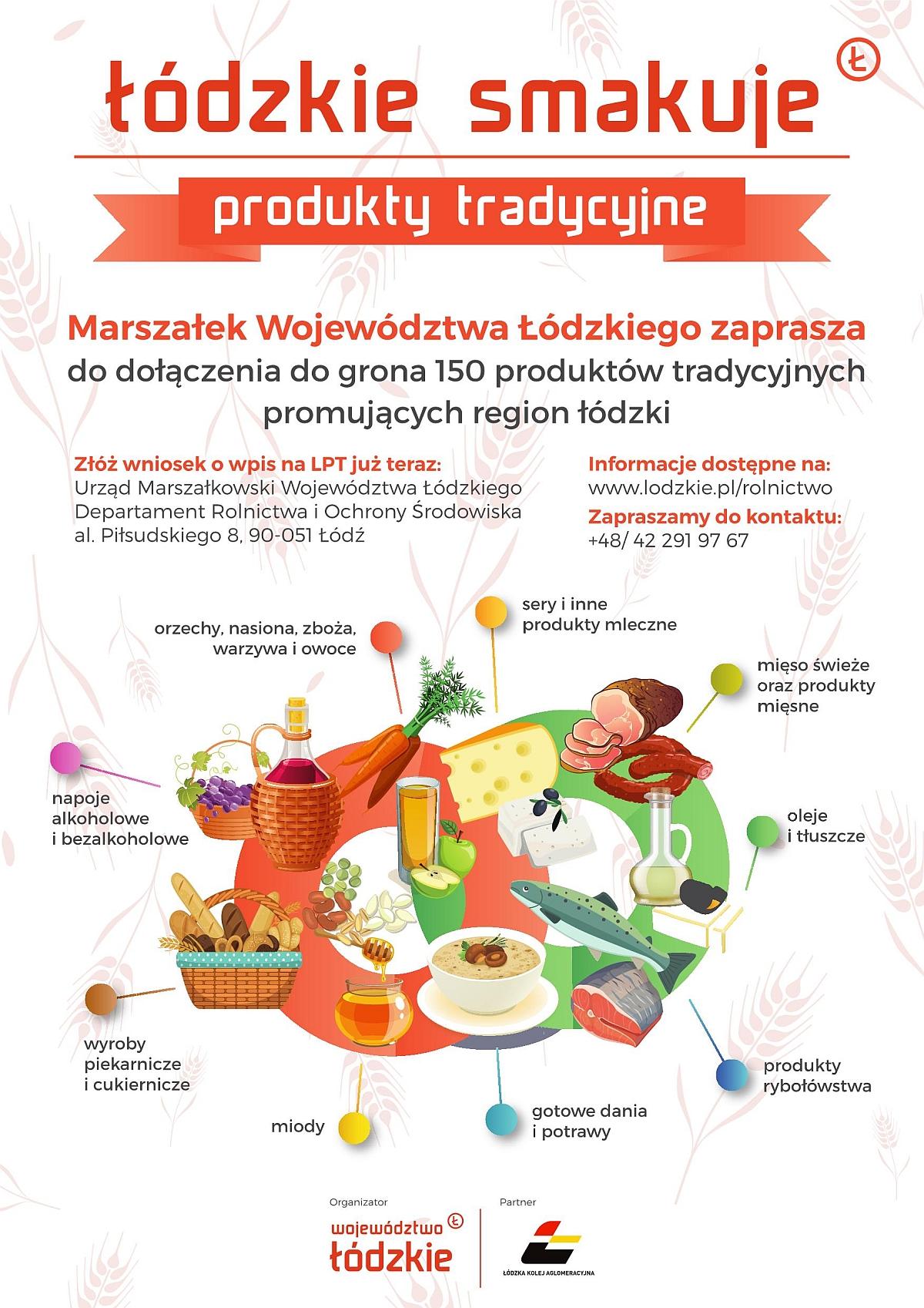 plakat-Lodzkie-Smakuje_1.jpg
