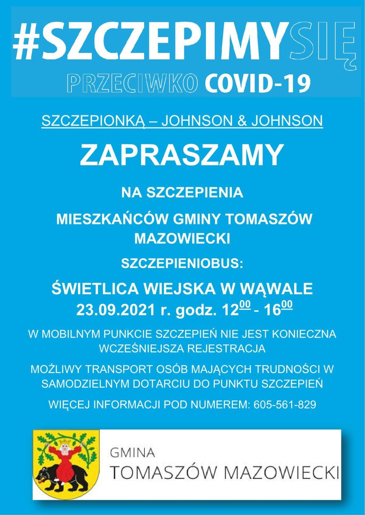 plakat-wlasciwy_1.jpg