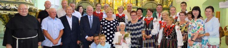 100-urodziny-Marianny-Pawlowskiej-0.jpg