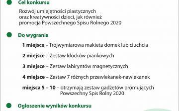202008_plakat_konkurs_przedszkola.jpg