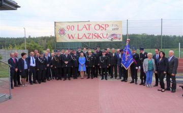 90-lat-OSP-Lazisko.JPG