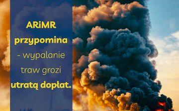 ARiMR-przypomina-wypalanie-traw-grozi-utrata-doplat-informacja-prasowa.jpg
