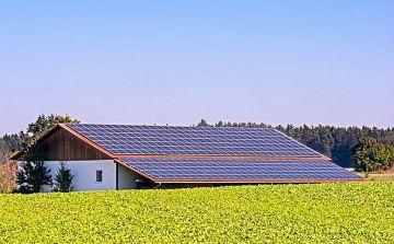 Agroenergia.jpg