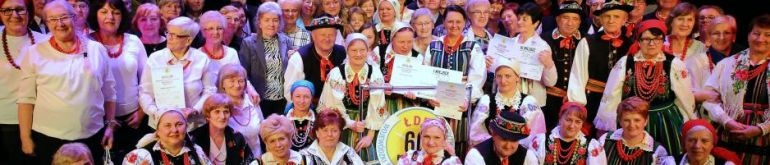 Cieblowianie-konkurs-koled-LDK-2018-8.JPG