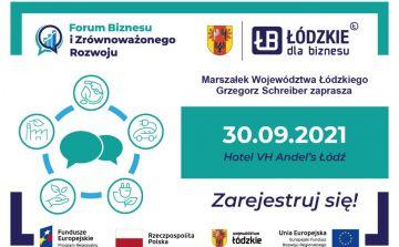 Forum-Biznesu-1.jpg