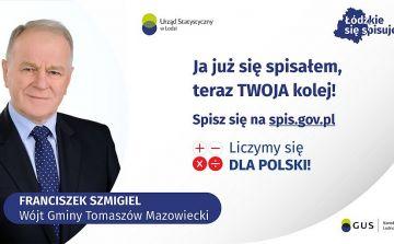 FranciszekSzmigiel_gm.TomaszowMaz-str_.jpg