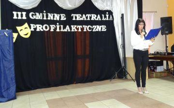 III-Gminne-Teatralia-Profilaktyczne-23.JPG