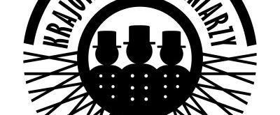 KIK-logo-RGB.jpg