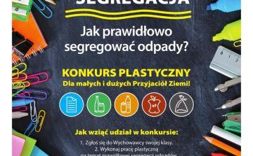 Konkurs-Eko-akcja-segregacja-Plakat-A3_st.jpg