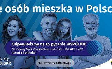 NSP-2021-ART.jpg
