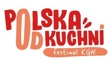 POLSKA-OD-KUCHNI-logo-napis.jpg