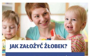 Plakat-Lubochnia.jpg