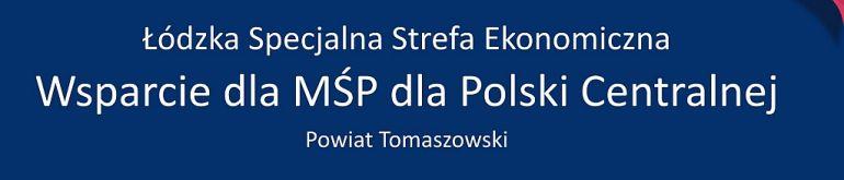 Przepisy-LSSE-Powiat-Tomaszowski_1.jpg