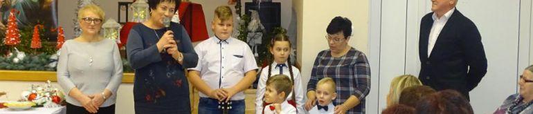 Spotkanie-polatkowe-Lazisko-2018-15.JPG
