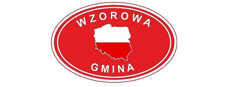 Wzorowa-gmina.jpg