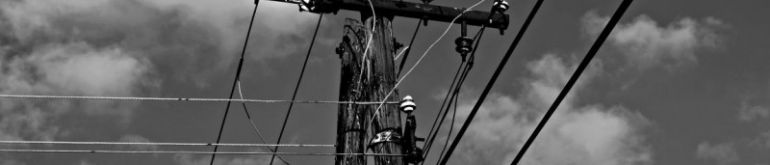black-and-white-2662699_192012.jpg