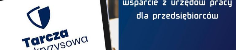 czat_ekspert_WUP_FB_2.jpg