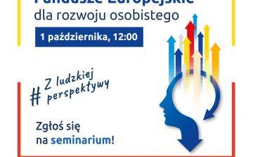 fb-post_seminarium_ST.jpg