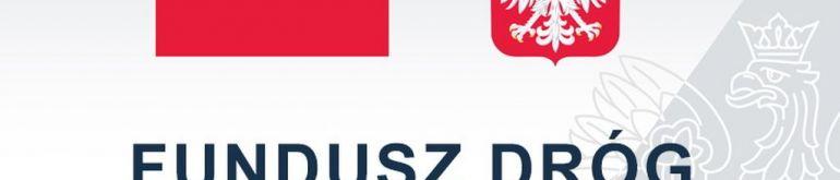 fundusz_drog_samorzadowych_logo_fs.jpg