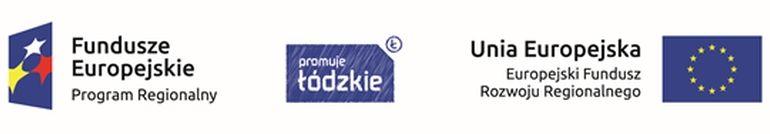 logo-kajaki.jpg