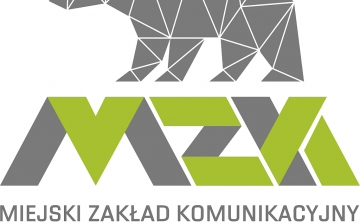 logo-mzk.png