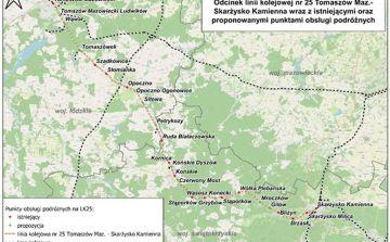 mapa-kolej.jpg