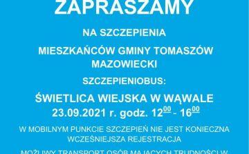 plakat-wlasciwy_12.jpg