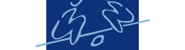 rownac_szanse_logotyp.jpg