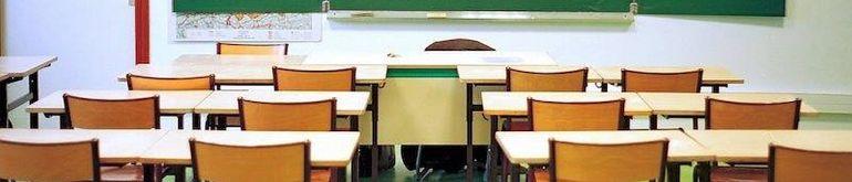 school03.jpg