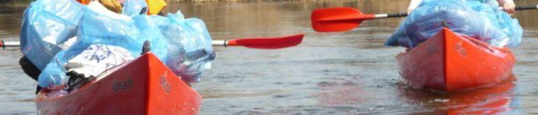 sprzatanie-rzeki-Pilicy-142.jpg