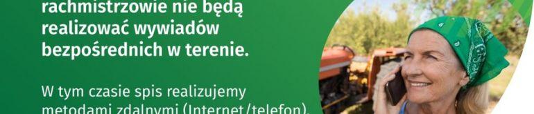 wywiad-telefoniczny.jpg